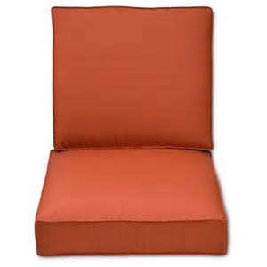 patio furniture cushions target belvedere 2 outdoor replacement patio club target