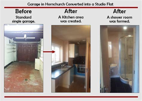 master bedroom garage conversion after bedroom garage home page www garagerefurb com
