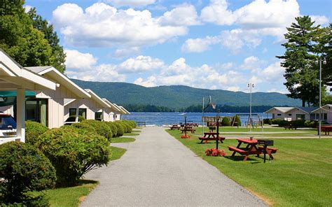 cottage rentals cabin cottage rentals lake george ny official tourism