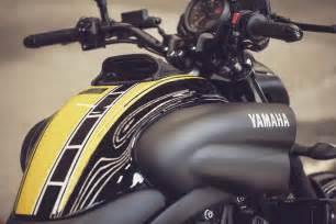 Motorrad V Max by Gebrauchte Yamaha V Max Motorr 228 Der Kaufen