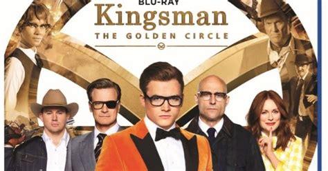 film online kingsman 2017 bokf 246 ring enligt monika film kingsman the golden circle