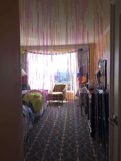 resort theme ideas best 25 hotel sleepover party ideas on pinterest hotel