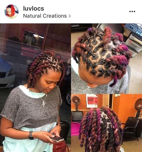 salons near atlanta ga that specializes in short coil hairstyles top 15 natural hair salons in atlanta naturallycurly com