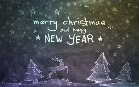 wallpaper christmas and new year happy new year 2014 merry christmas wallpaper best hd