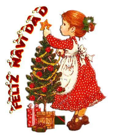 imagenes de navidad brillantes animadas imagenes de bebes con frases de feliz navidad para