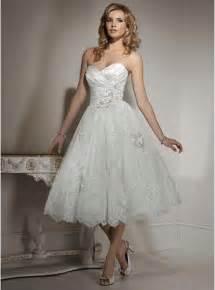 short strapless sweetheart wedding dress styles of