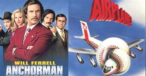film komedi en iyi t 252 m zamanların en iyi 100 komedi filmi sinema haberleri