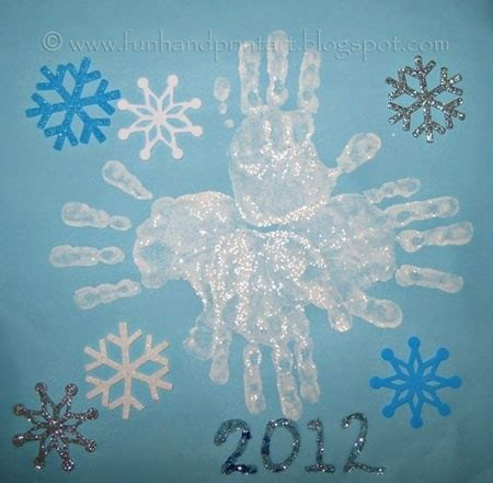 Winter Construction Paper Crafts - 73 best images about winter crafts on winter