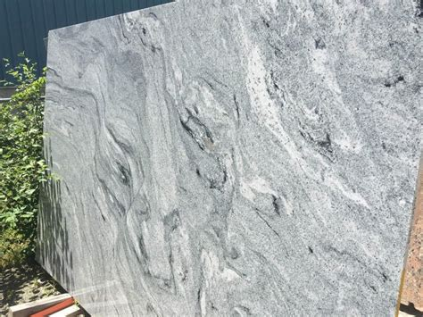 viscont white granite viscount white mass granite marble quality kitchen