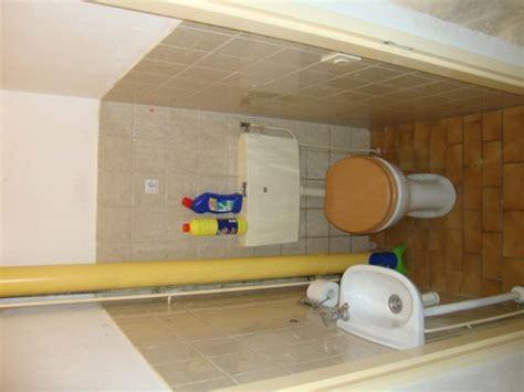 Toilet Renoveren Groningen by Toilet Verbouwing Klussenbedrijf Groningen Bontbouw