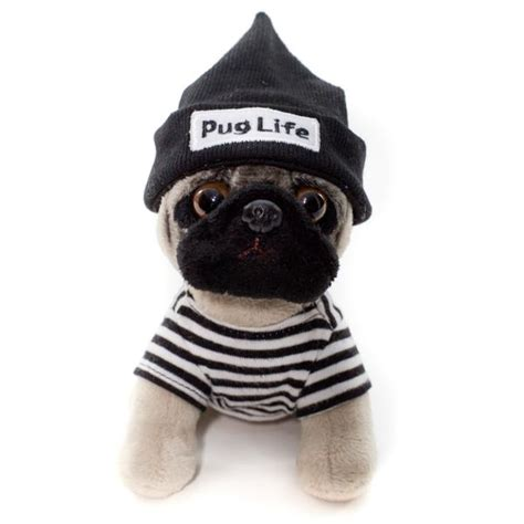 pug store doug the pug official store doug the pug