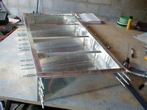 marine fuel tank baffle design index www krnet org