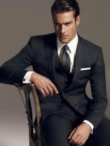 2015 men 39 s fashion suits