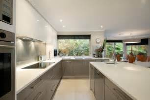 large kitchen ideas images modern kitchen ideas large kitchens kitchen designs bathroom renovations nouvelle 800x531