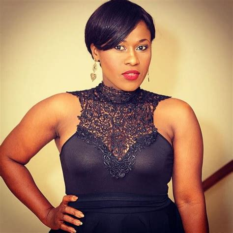 list and biography of nollywood actors and actresses top 10 best nollywood actresses
