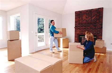 moving into a new house details you can t forget if you re moving into a new house apartment geeks