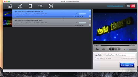 download youtube video 1080p youtube video downloader hd 1080p free download mac