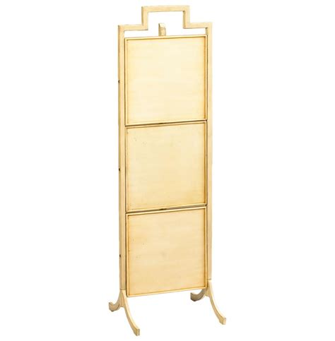 folding display shelves nouvel country ivory square folding display shelves kathy kuo home