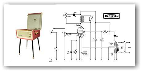 phono cartridge wiring wiring diagrams wiring diagram