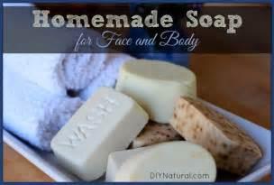 Make Handmade Soap - how to make soap bars k k club 2017