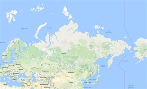 2016 map of russia 2016 map of russia 28 images fichier map of russia