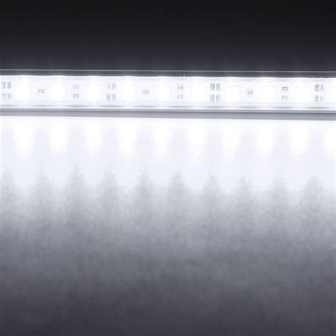 angled power strips under cabinet canada 5w 30cm dc12v 5050 21smd led aluminum alloy shell under