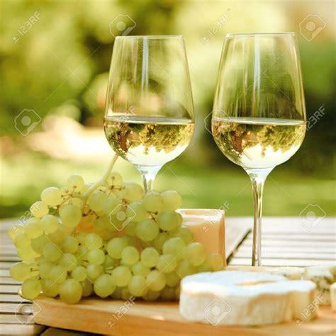 imagenes de uvas y copas m 225 s de 1000 ideas sobre uvas verdes en pinterest batido