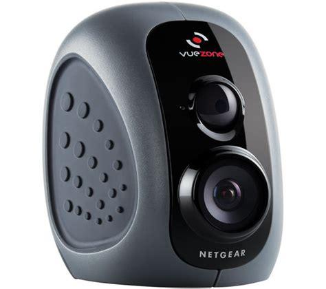 netgear vuezone vzcm2060 home security deals pcw