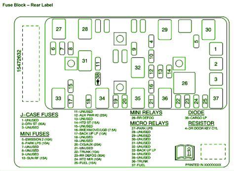 2004 kia optima check engine light kia gdi engine diagrams kia check engine light reset