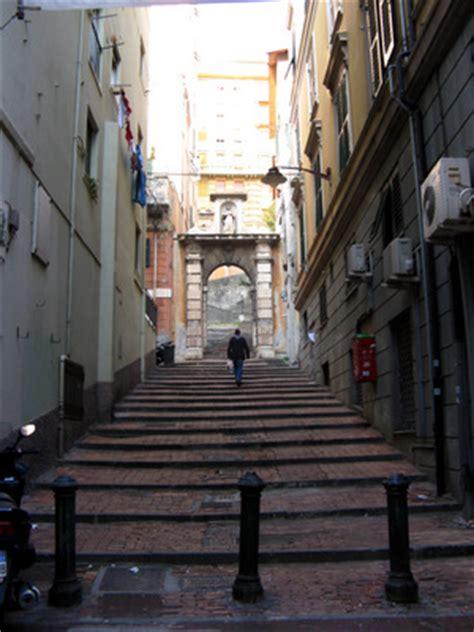 banco di san giorgio la spezia el casco antiguo guide turistiche liguria