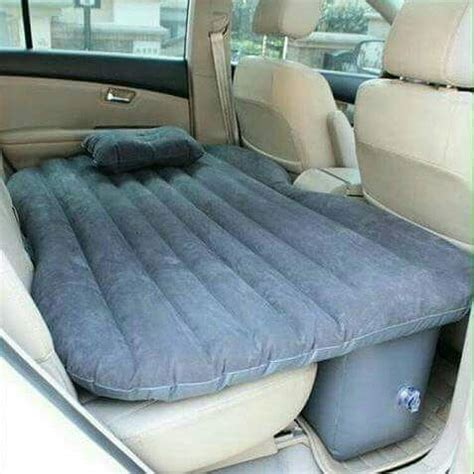 Kasur Matras Merk Guhdo matras mobil merk sky kasur mobil muraaahhh ibuhamil