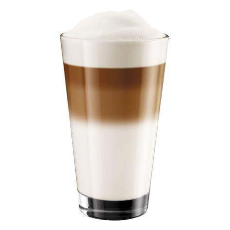 cafe latte wie entstehen die 3 schichten im caff 232 latte beans