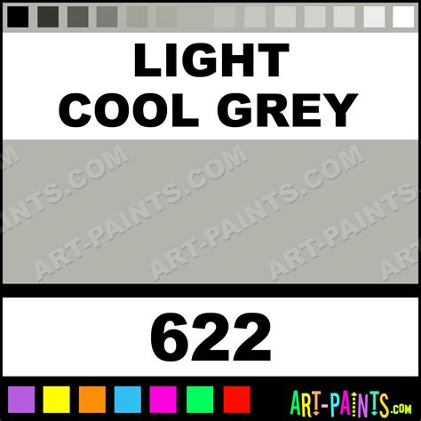 cool gray paint colors light cool grey fabric marker fabric textile paints 622
