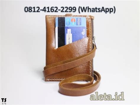 Jual Samsung Galaxy A5 A500 Kaskus business card holder kaskus images card design and card