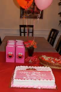 desperate craftwives elmo birthday