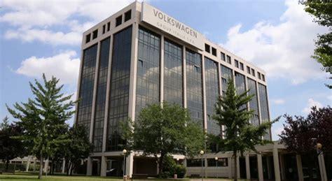 volkswagen italia sede volkswagen italia 232 top employer per il 6 176 anno