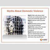 Women Verbal Abuse | 638 x 479 jpeg 103kB