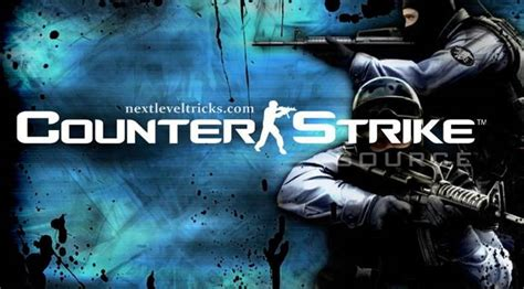 counter strike apk counter strike 1 6 mod apk offline 2017
