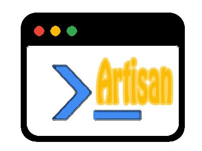 laravel artisan tutorial how to create laravel artisan console commands web
