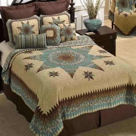 donna sharp bedding sea breeze star quilt bedding by donna sharp