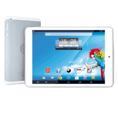 best cheap tablet 2015 best cheap android tablet price in pakistan 2015
