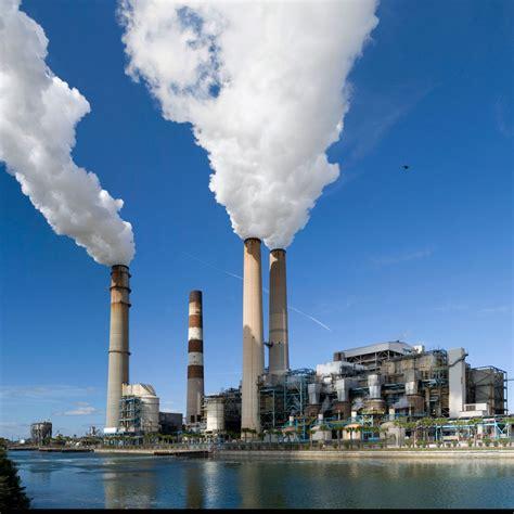 Chemical Industry industries al ward water technology llc
