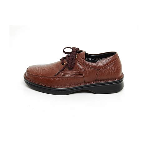 Comfort Dress Shoes For by Mens Real Cow Leather Lace Up Golf Stitch Oxfords Comfort