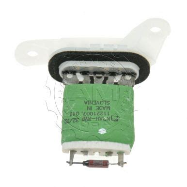 2006 equinox blower motor resistor connector chevy blower motor resistor location 2006 equinox get free image about wiring diagram