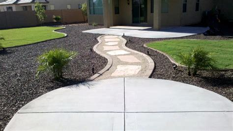 arizona backyard landscaping backyard designs in 2017 2018 best cars reviews
