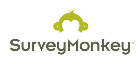 Surveymonkey Logo | surveymonkey ceo talks london tech city going public and