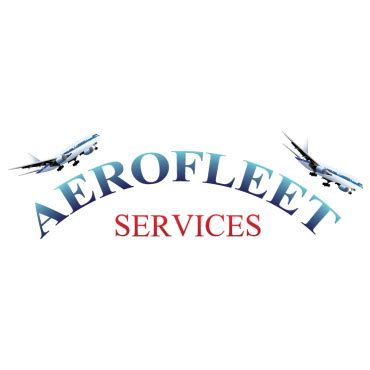 411 Ca Lookup Ontario Aerofleet Services In Toronto Ontario 416 449 4990 411 Ca