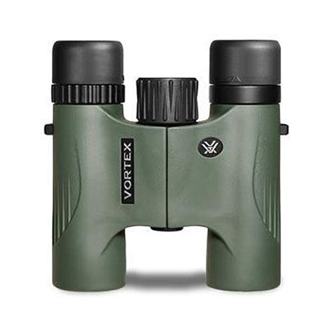 vortex 8x28 viper binocular v208 b h photo video