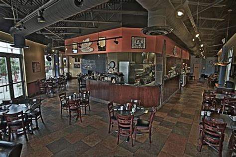 Valley Tap House by Valley Diner Apple Valley Restaurant Reviews Phone