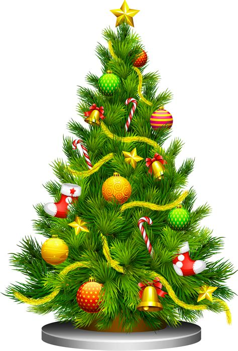 christmas tree  images christmas tree pictures christmas tree images christmas tree